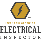 Cert electrical